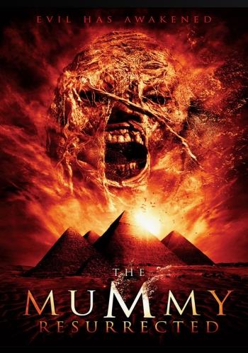 7 мумий 2005 смотреть онлайн бесплатно в хорошем качестве