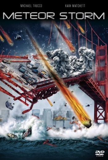 Смотреть Три икса: Мировое господство в hd 720
