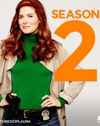 Сериал Тайны Лауры 1-2 сезон 2015 смотреть кино,сериал онлайн бесплатно
