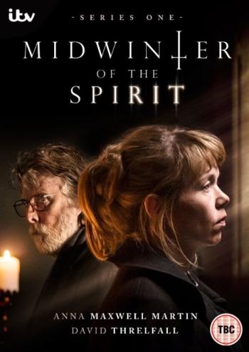 Сериал Апогей духовной зимы 2015 смотреть кино,сериал онлайн бесплатно