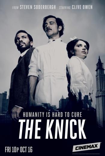 Сериал Больница Никербокер 2 сезон (2015) смотреть кино,сериал онлайн