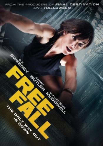 Свободное падение 2014 онлайн кино,сериал смотреть бесплатно