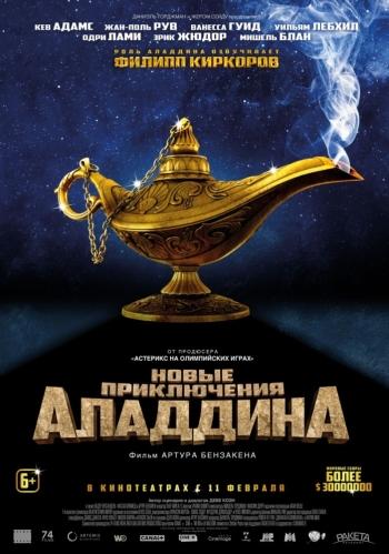 Список всех подборок - notfilm.ru