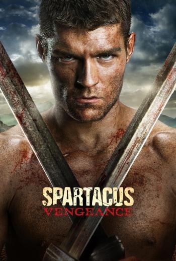 2012 фильм смотреть hd онлайн: