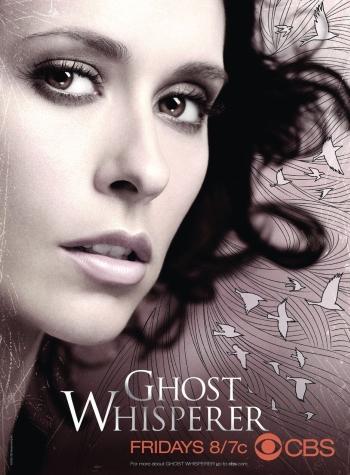 скачать 1 сезон говорящая с призраками через торрент
