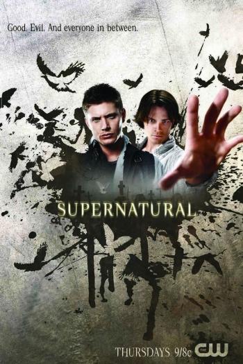 смотреть сверхъестественное 11 сезон 6 серия онлайн