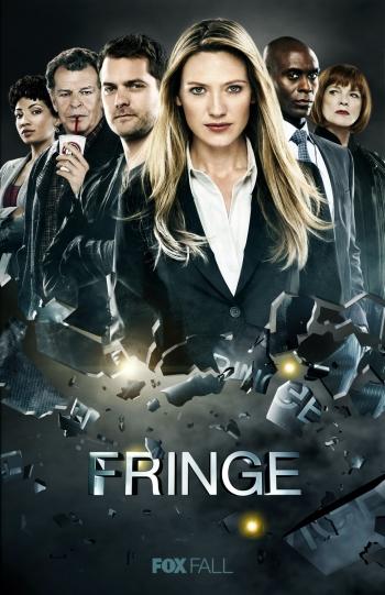 смотреть грань 3 сезон смотреть онлайн: