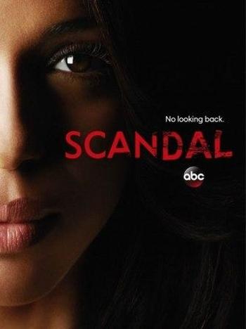 Смотреть Cериал Скандал 1-4 Сезон смотреть онлайн HD 720